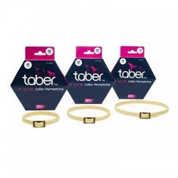 Collar TaberDog  Antiparasitario