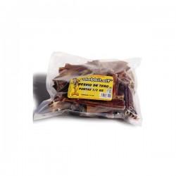 Puntas de Nervio de Toro 100% natural 500 gr