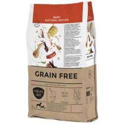 Natura Diet Puppy Grain Free