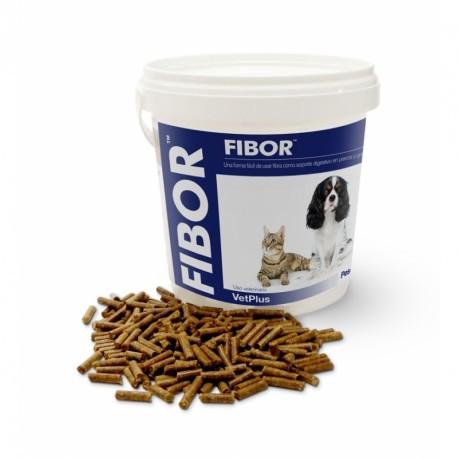 Fibor VetPlus 500 gr