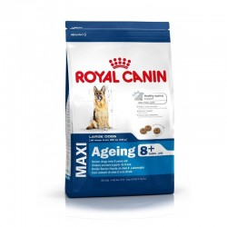 Royal Canin Maxi Adult 8+