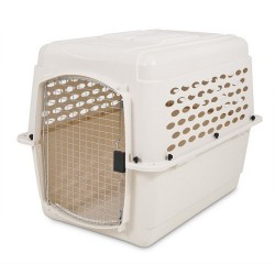Transportin Vari Kennel