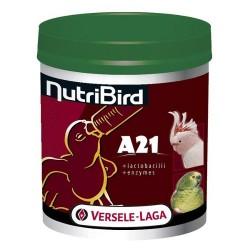 Nutribird Papilla A21