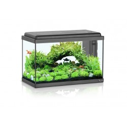 Acuario Advance Led 50  (40L)