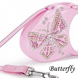 Flexi GLAM Butterfly