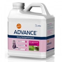 Arena Advance Multiperformance
