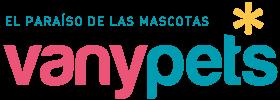 VanyPets